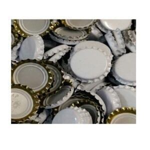 631af94b97d Plastic Champagne Stoppers - 1000 pcs - Vitikit
